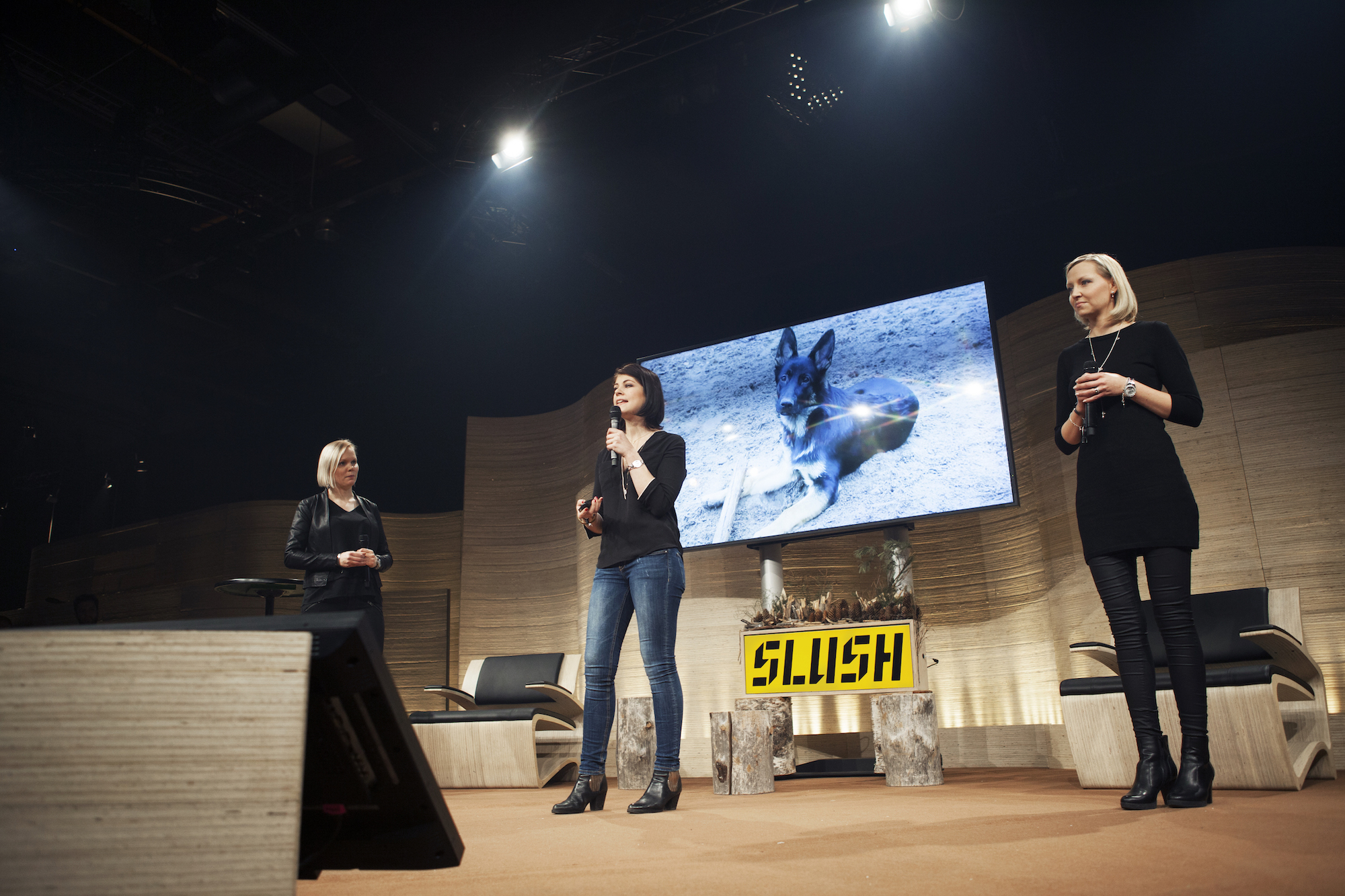 slush2015winner_copla